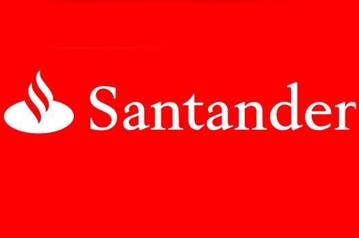 becas_santander_practicas_empresa